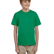 Jerzees Youth 100% Cotton T-Shirt