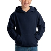 Jerzees Youth Pullover Hooded Sweatshirt
